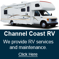 rv service and repair oxnard ca